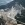 Marmor Carrara